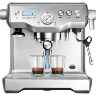 Machine A Cafe Automatique Boulanger