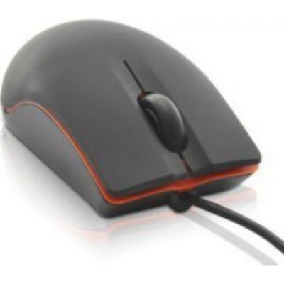 souris ordinateur votre recherche souris ordinateur chez. Black Bedroom Furniture Sets. Home Design Ideas