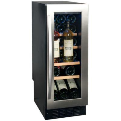 cave vin cave vin encastrable avintage av21sx chez. Black Bedroom Furniture Sets. Home Design Ideas