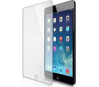 Rinco Film Verre trempé iPad 2/3/4
