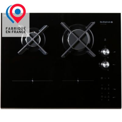 Zoom ajouter au comparateur supprimer du comparateur - Table de cuisson induction boulanger ...