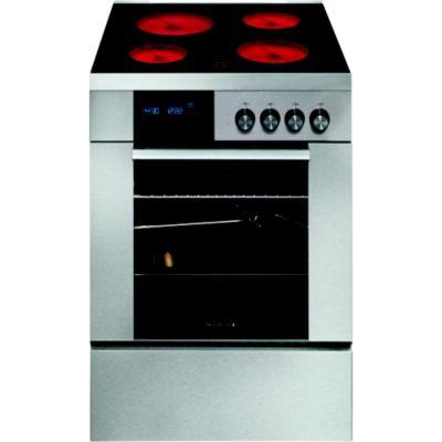 cuisini re vitroc ramique vos achats sur boulanger. Black Bedroom Furniture Sets. Home Design Ideas