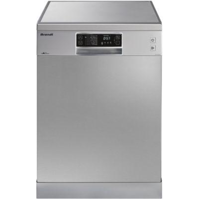 lave vaisselle brandt prix votre recherche lave vaisselle brandt prix chez boulanger. Black Bedroom Furniture Sets. Home Design Ideas