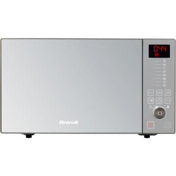 Brandt se2616es micro ondes boulanger - Four micro onde boulanger ...