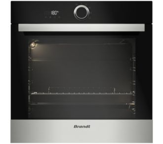 Brandt BXP5132X