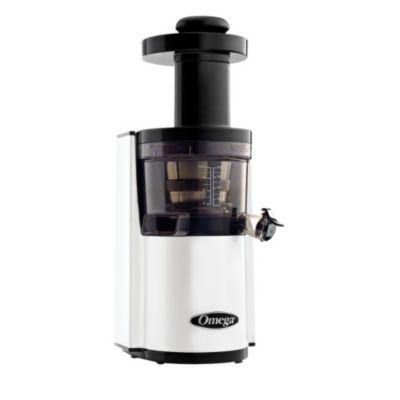 centrifugeuse extracteur de jus omega chez boulanger. Black Bedroom Furniture Sets. Home Design Ideas