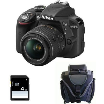 Appareil photo numerique nikon votre recherche appareil - Boulanger appareil photo numerique ...