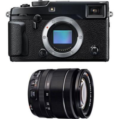Appareil photo numerique fuji votre recherche appareil - Boulanger appareil photo numerique ...