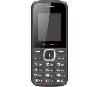 Accueil Smartphone Téléphonie Smartphone Téléphone portable