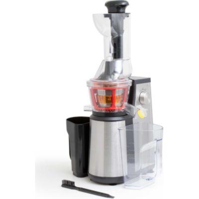 centrifugeuse extracteur de jus kitchencook chez boulanger. Black Bedroom Furniture Sets. Home Design Ideas