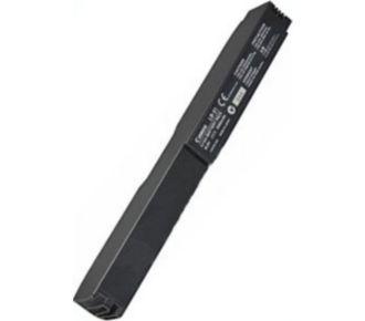 E-Force pour CANON BJ-IP90