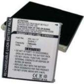 Batterie téléphone portable E-FORCE pour SHARP  SHBAL1