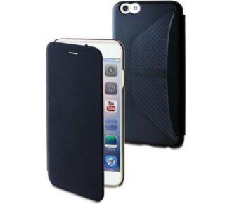 Muvit Étui iPhone 6 5.5