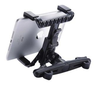 WE Appui-tête pour tablette - S105