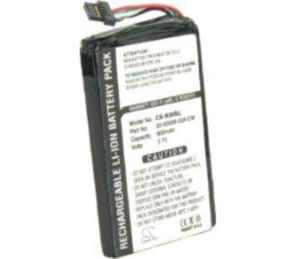 Energy PDA Acer N30, N35