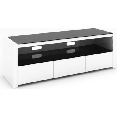 de conti mezza xl 1m50 40 60p chez boulanger. Black Bedroom Furniture Sets. Home Design Ideas