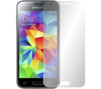 LX Film protecteur Samsung Galaxy S5 mini