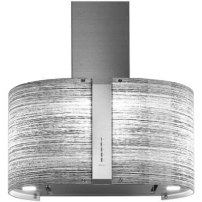 hotte d corative hotte d corative lot falmec elektra2481 chez boulanger. Black Bedroom Furniture Sets. Home Design Ideas