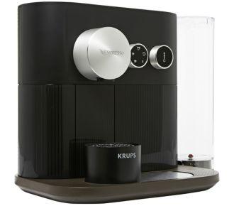 Krups Expert YY2794FD Noir