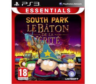 Just For GamesSouth Park Baton de la Vérité Essentials