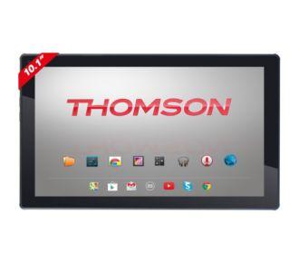 Thomson TEO-QUAD10BK16