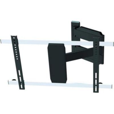 support tv vos achats sur boulanger page 3. Black Bedroom Furniture Sets. Home Design Ideas