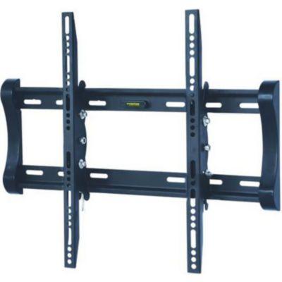 support tv kimex chez boulanger. Black Bedroom Furniture Sets. Home Design Ideas