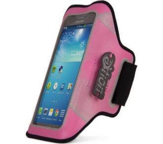 The Joy Factory Brassard etanche pour Smartphones (Large
