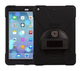 The Joy Factory de protection etanche iPad Air