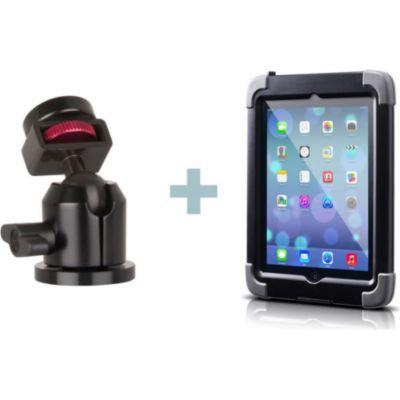 ipad mini votre recherche ipad mini chez boulanger. Black Bedroom Furniture Sets. Home Design Ideas