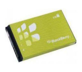 Blackberry Batterie Origine Blackberry C-X2
