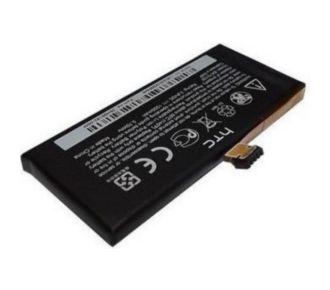 HTC Batterie HTC One V BK76100