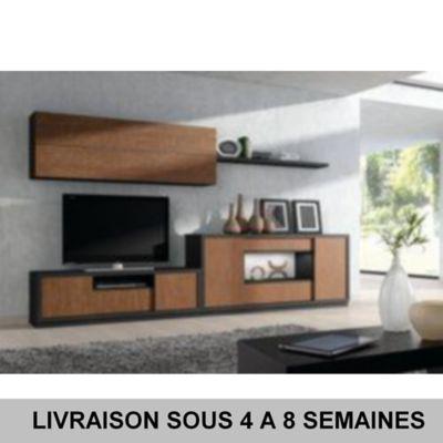meuble votre recherche meuble chez boulanger. Black Bedroom Furniture Sets. Home Design Ideas