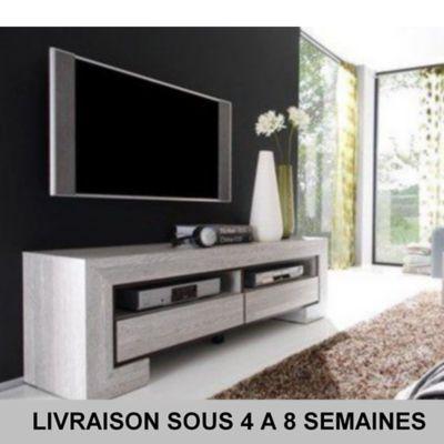 Liste d 39 anniversaire de cerise k meuble veste couleur top moumoute - Meuble tv couleur ...