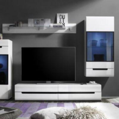 meuble tv vos achats sur boulanger. Black Bedroom Furniture Sets. Home Design Ideas