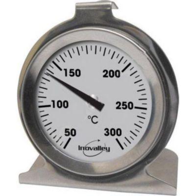 Thermometre votre recherche sur boulanger - Thermometre de cuisson boulanger ...
