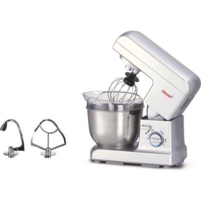 Robot de cuisine harper vos achats sur boulanger - Robot cuisine boulanger ...