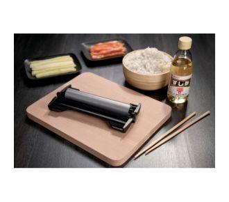 Easy Sushi 3.5cm Noir individuel