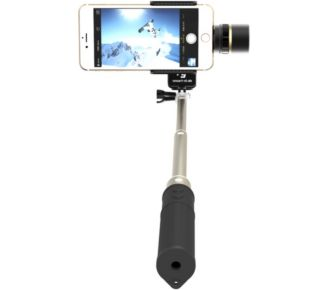 Feiyutech Smart Stab 2 axes pour smartphone