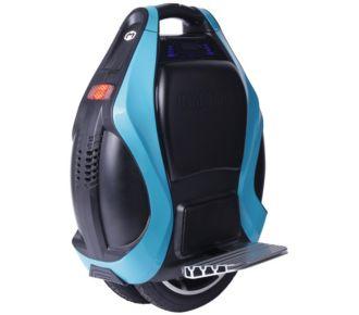 Inmotion V3C bleue
