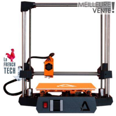 imprimante 3d votre recherche imprimante 3d chez boulanger. Black Bedroom Furniture Sets. Home Design Ideas