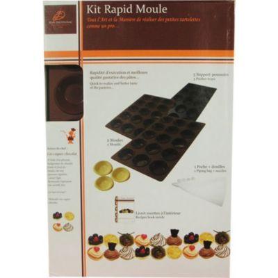 accessoire micro ondes mini four vos achats sur boulanger page 3. Black Bedroom Furniture Sets. Home Design Ideas