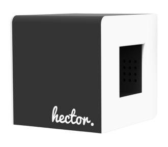 Hector Connectée
