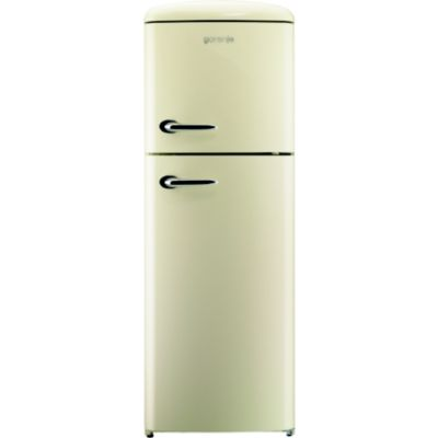 301 moved permanently - Refrigerateur porte avec congelateur ...