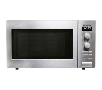 Miele M 6012 SC IN
