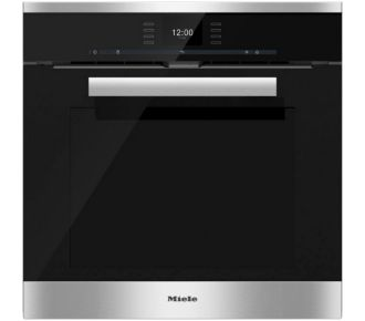 Miele H6660BP IN