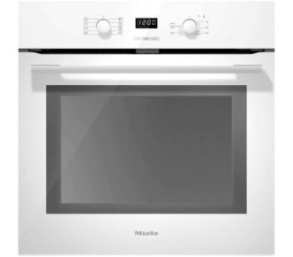 Miele H2561BP BB