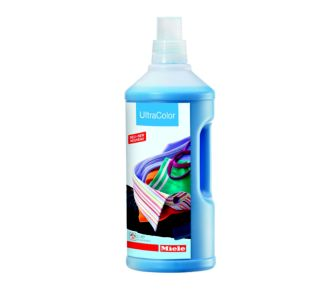 Miele Liquide Ultra Color 2L