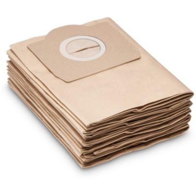 sac aspirateur cuve karcher pour cuve wd 3300m 3500p a 2204 2254 sac pour aspirateur sur. Black Bedroom Furniture Sets. Home Design Ideas