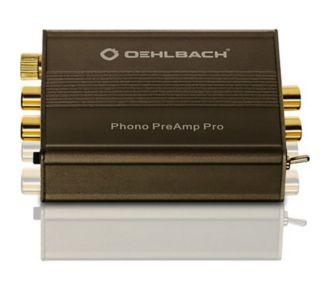 Oehlbach 6060